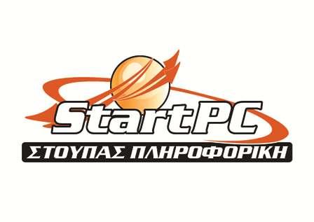 StartPc_stoupas